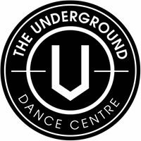 The Underground Dance Centre