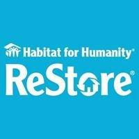 Habitat for Humanity ReStore Roswell