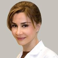 Dr. Maryam Adibfar Professional Dentistry Corporation