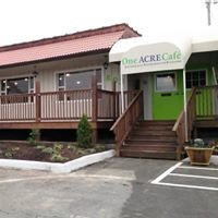One Acre Cafe
