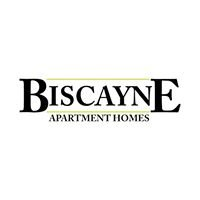 Biscayne Apartment Homes