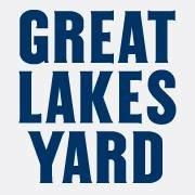 Great Lakes Yard