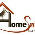 HomeSnipe Real Estate LLC