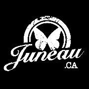 Juneau.ca Pierre-Bertrand