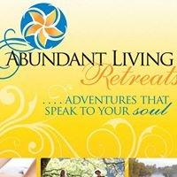 Abundant Living Wellness