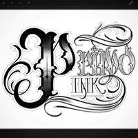 Primo Ink Tattoo