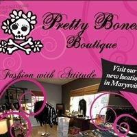 Pretty Bones Boutique