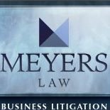 Meyers Law, P.A.