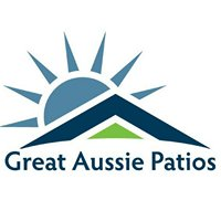 Great Aussie Patios Perth