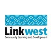 Linkwest