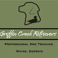 Griffin Creek Retrievers