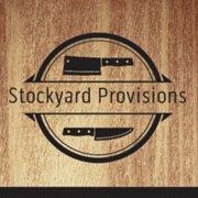 Stockyard Provisions
