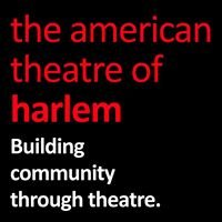 The American Theatre of Harlem