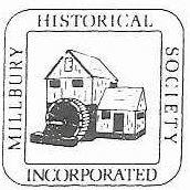 Millbury Historical Society