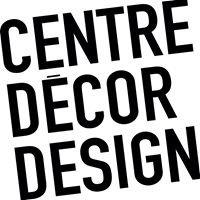 Centre Décor & Désign