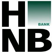 HNB Bank