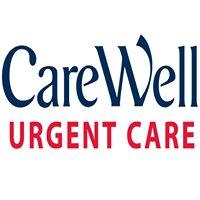 Carewell Urgent Care - Warwick