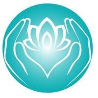 Hands On Healing Massage Center
