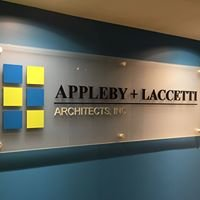 Appleby + Laccetti Architects, Inc.