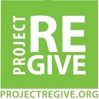 Project Regive