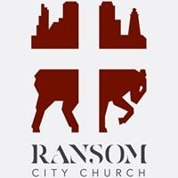 Ransom City Church
