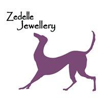 Zedelle Jewellery
