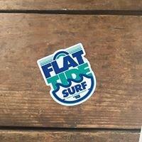 Flat Tide