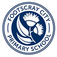 Footscray City Primary School