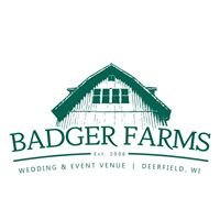 Badger Farms LLC