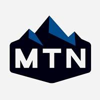MTN LLC