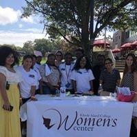 RIC Women's Center