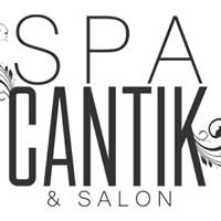 Spa Cantik and Salon