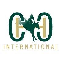 CHC International