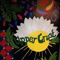 Upper Crust Deli - Manistique