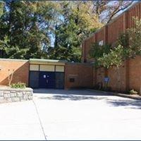 Midway Recreation Center
