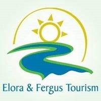 Elora Fergus Tourism