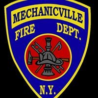 Mechanicville Fire Department