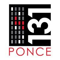 131 Ponce Apartments