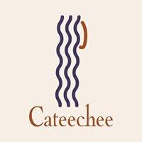 Cateechee