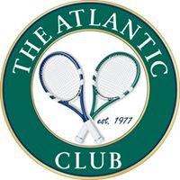 The Atlantic Club Tennis Center