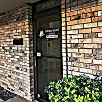 Professional Appraisers of Texas, Inc.
