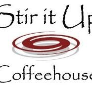 Stir it Up Coffeehouse