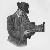 Photographers Formulary & 19th Century Workshops