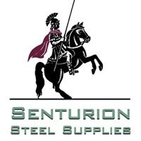 Senturion Steel Supplies