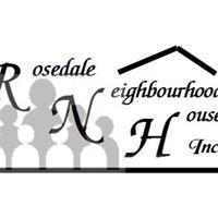 Rosedale Neighbourhood House