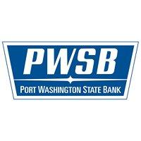 Port Washington State Bank