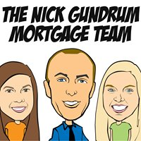 Nick Gundrum Mortgage Team