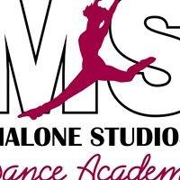 Malone Studios Dance Academy
