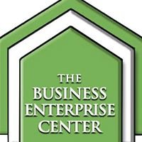 Business Enterprise Center