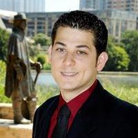Nick Tovar, Texas Premier Realty